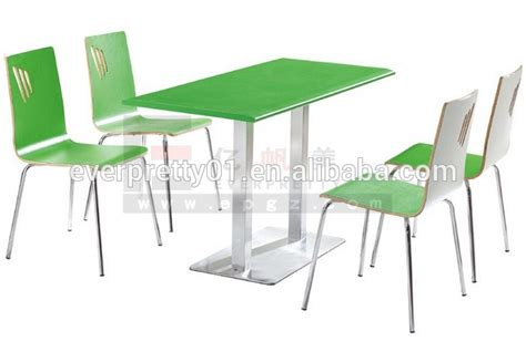 School Dining Tables And Chairs School Dining Table And Chair Dining Furniture Buy Dining Table And Chair Dining Furniture