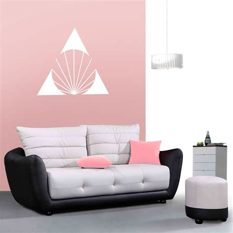 modern wall decals for living room abstract modern wall 1 wall decal sticker lounge living room bedroom wall stickers decals