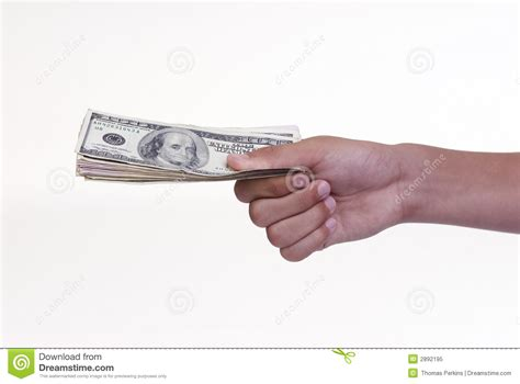 Giveaway Money - giving away money stock image image of income pile cash 2892195