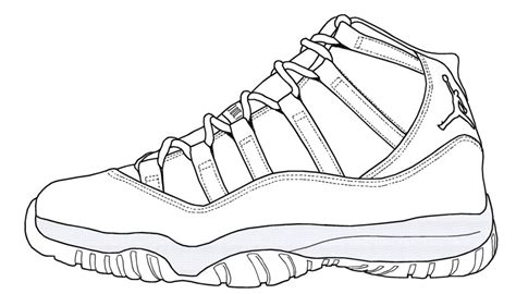 coloring pages air jordans 5th dimension forum view topic official air jordan