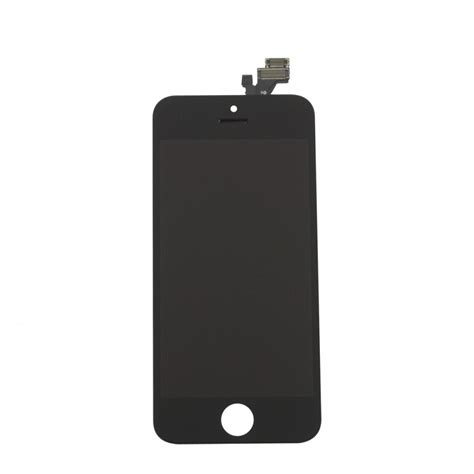 Lcd Touch Iphone 5 Lcd Touch Screen Digitizer Replacement Iphone 5 Black