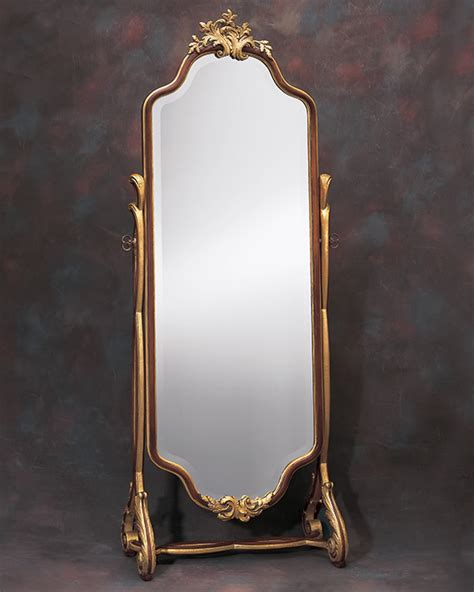 mirror s cheval mirror and hand crafted in italy cheval mirror