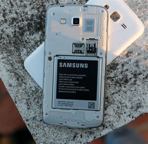 Batt Samsung Grand 2 samsung galaxy grand 2 review grand successor