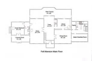 make your own floor plan floor planning floor plan powerpoint draw my own floor