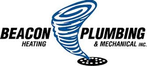 Beacon Plumbing Reviews by Ripoff Report Beacon Plumbing Complaint Review