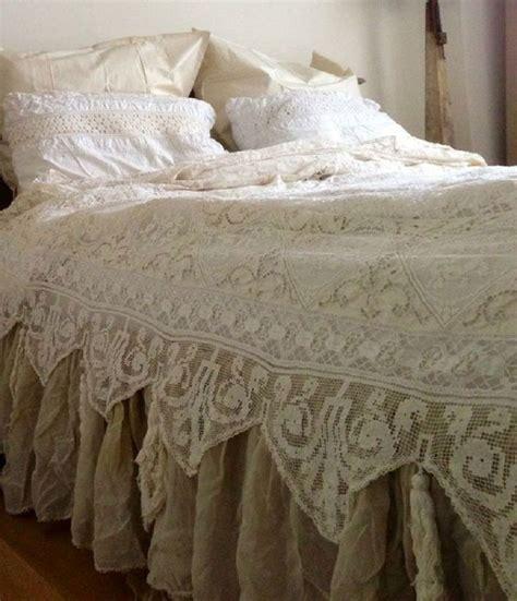 Diy Comforter Cover by Comfort Diy Duvet Cover Patterns