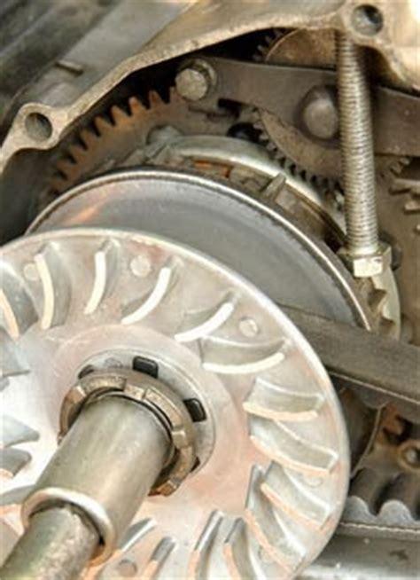 Roller Atau Wick Untuk Matic cara mudah ganti roller motor matic modifikasi motor matic