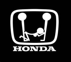Honda Sticker Related Keywords Suggestions For Honda Jdm Stickers