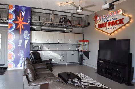 spare bedroom man cave turn a spare room into a man cave for your men in your