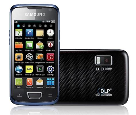 themes samsung galaxy beam 2 samsung i8520 galaxy beam full phone specifications