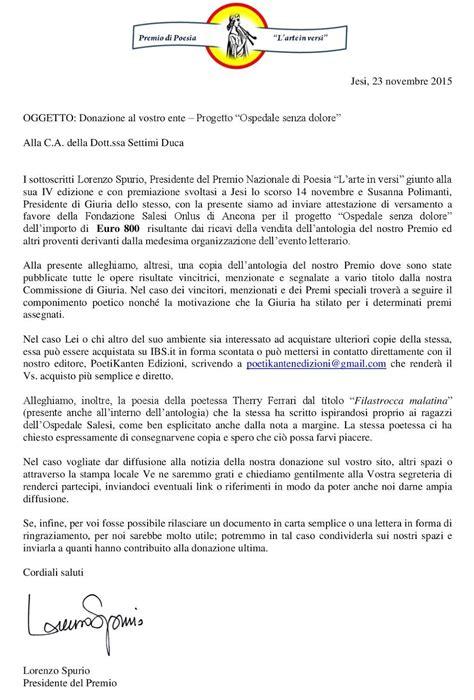 libreria universitaria ancona premiazione iv premio nazionale di poesia quot l arte in versi