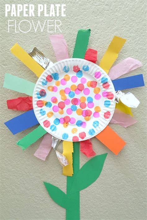 flower pattern for preschool 17 best images about preschool flower crafts on pinterest