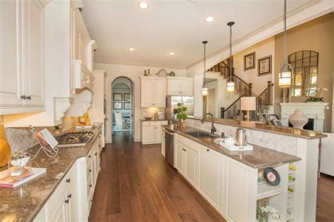 home design school houston cinco ranch offers new models by village builders perry