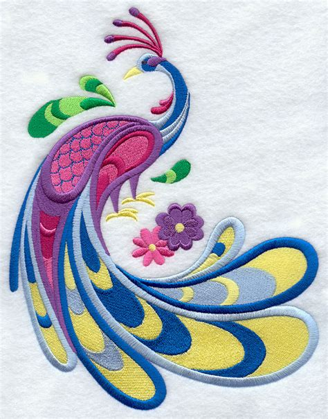 embroidery design library unusual machine embroidery designs elegance dream home