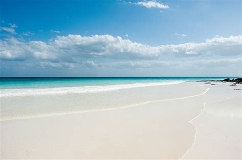 best tulum beaches best beaches in mexico guides