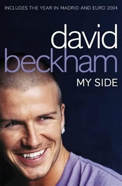 david beckham autobiography david beckham autobiography jpg photo by rose109 album