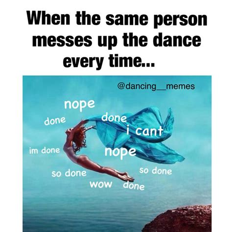 Funny Dance Meme - best 10 funny dance quotes ideas on pinterest funny