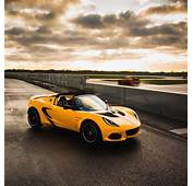 Lotus Plans Two New Sports Cars By 2020  95 Octane
