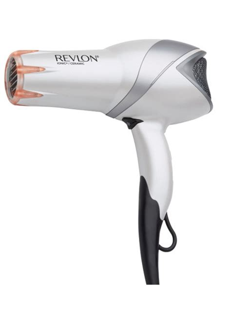 Hair Dryer Not Working 10 50 dryers aol lifestyle