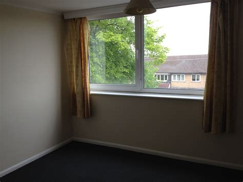 2 bedroom house to rent luton private 2 bedroom house to rent luton private 28 images luton
