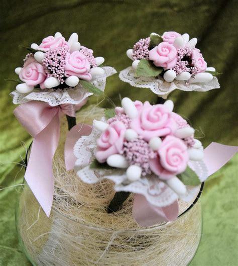 come fare fiori di confetti le palme di confetti una tradizione sorrentina ritrovo