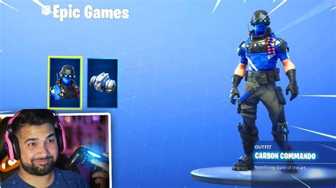 ps skin bundle  fortnite youtube