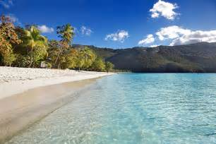 14 Top Rated Attractions & Places to Visit in the US Virgin Islands