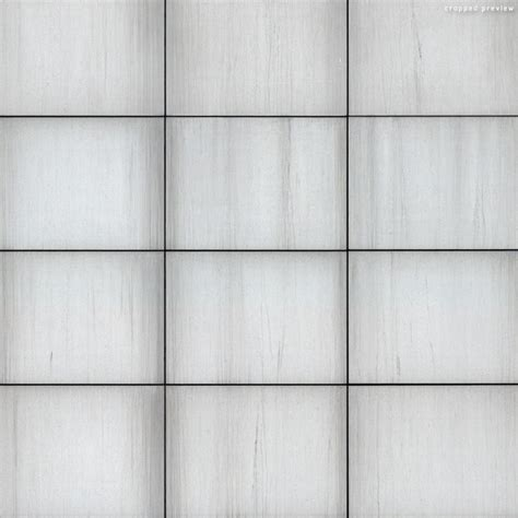 Free 3d Home Design Exterior by Texture Wall Metal Panels 03 Cgivault