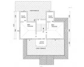 Design Your Own Home Floor Plans by Design Your Own Home Floor Plan For Free Trend Home