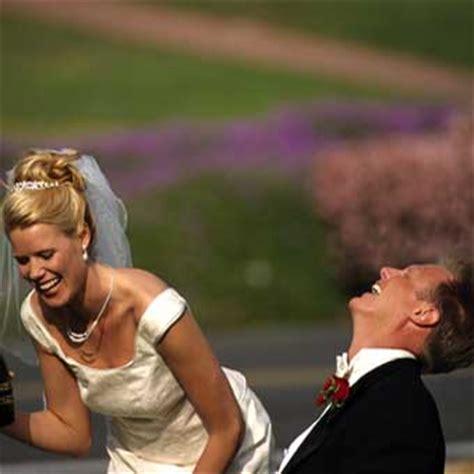 scherzi da fare a casa scherzi per il matrimonio da fare in casa nozze