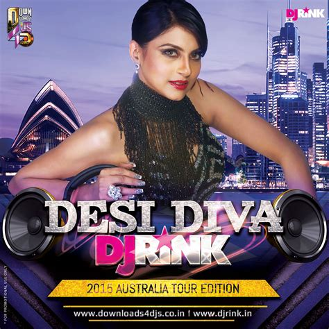 download mp3 dj remix barat dj remix 2015 mp3 download designersmaste