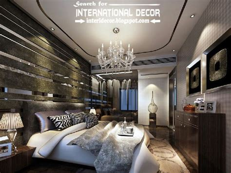 Luxury Bedroom Designs Uk 1000 Ideas About False Ceiling Design On