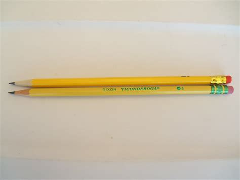 pencil pictures brandi raae back to school pencil tip