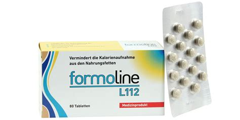 weight loss 4 pills reviews formoline l112 binder carb blocker pills a