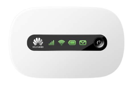 Mobile Wifi Huawei E5220 Huawei New 3g 4g Mobile Hotspots And Surf Sticks 4g Lte Mall S Www 4gltemall