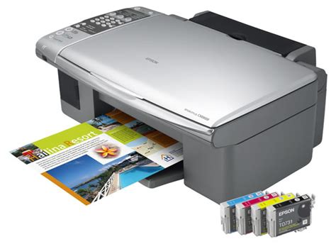 wic reset for epson l100 download wic reset utility for epson l200