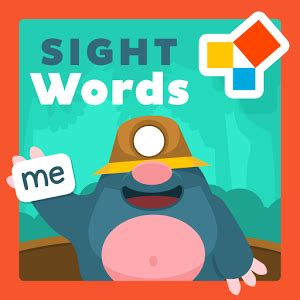 L Words For App Review by Sight Words Reading Spelling Android Apps On Play