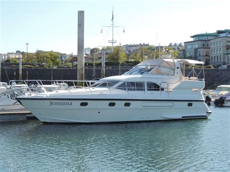 atlantic 42 boats for sale 2001 atlantic 42 power boat for sale www yachtworld