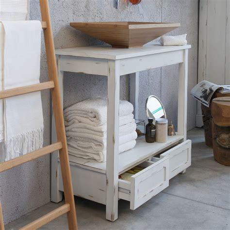 mobili puglia arredo bagno puglia ostuni galleria delle idee