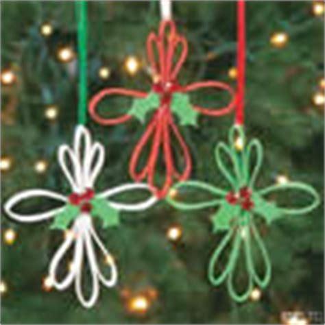 kids religious christian christmas crafts foam strip