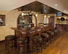 home bars room decor: bars traditional home bar philadelphia by media rooms inc