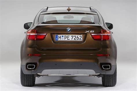 used 2013 bmw x6 for sale pricing amp features edmunds