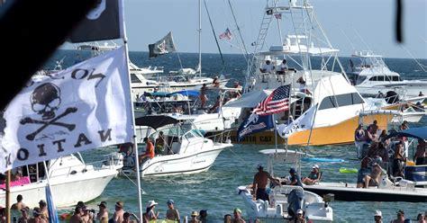marathon boat rs rock the boat kenny chesney s flora bama jama see