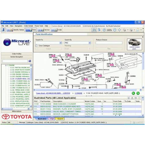 Toyota Service Bulletin Toyota Technical Service Bulletins List Autos Post