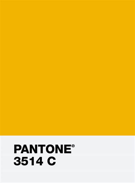 pantone yellow graphics affect your customer with effective packaging