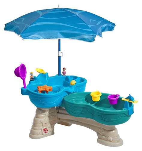 Best Water Tables For 2018 Kidsdimension
