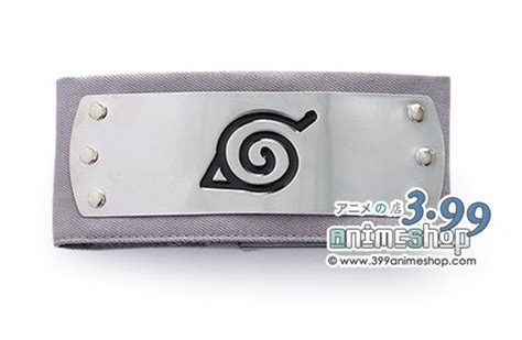 boruto headband boruto mitsuki headband for sale