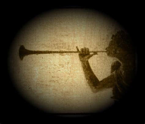 blast fade hairstyle blast fade josiah s trumpet band by jim rapalje