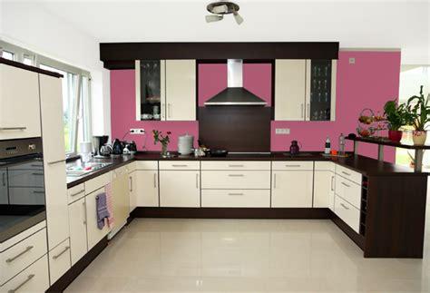 imbiancare la cucina colori beautiful imbiancare la cucina colori gallery home