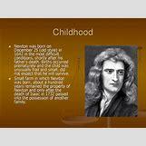 Newtons 3 Laws | 1024 x 768 jpeg 127kB